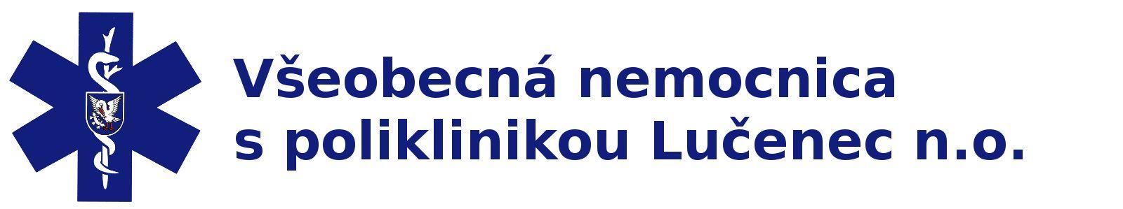 novelogo.jpg