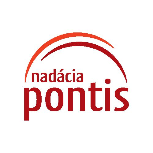 pontis.jpg